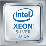 Intel Xeon Silver 4114 10x 2.20GHz So.3647 BOX
