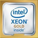 Intel Xeon Gold 6130 16x 2.10GHz So.3647 BOX