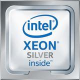 Intel Xeon Silver 4112 4x 2.60GHz So.3647 TRAY