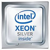 Intel Xeon Silver 4114 10x 2.20GHz So.3647 TRAY