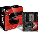 ASRock Fatal1ty X399 Professional Gaming AMD X399 So.TR4 Quad Channel