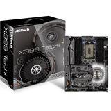 ASRock X399 Taichi AMD X399 So.TR4 Quad Channel DDR4 ATX Retail