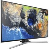 "55"" (140cm) Samsung UE55MU6179 Ultra HD 1300Hz LED Analog /"