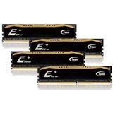 16GB TeamGroup T-Force Night Hawk RGB weiß DDR4-3000 DIMM CL16