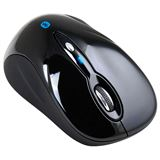 i-tec BLUETOOTH MOUSE COMFORT