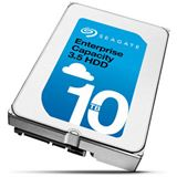 10000GB Seagate Enterprice Capacity ST10000NM0206 256MB 3.5""