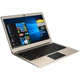 "Notebook 13.3"" (33,78cm) Odys Winbook 13 2,2 GHz, 4 GB, 64 GB, Windows 10 Home"