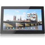 """18.5"""" (46,99cm) Xoro MegaPAD 1854v2 Tablet 16GB schwarz"""