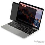 """Targus Blickschutzfolie 15,4"""" MacBook"""