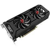8GB PNY GeForce GTX 1070 XLR8 OC Aktiv PCIe 3.0 x16 (Retail)