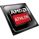 AMD Athlon X4 950 4x 3.50GHz So.AM4 TRAY