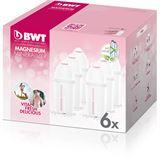 BWT Filterkartuschen Magnesium Mineralizer