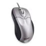 Microsoft IntelliMouse Explorer Platinum RTL