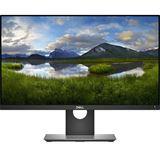 "23,8"" (60,47cm) Dell P2418D dunkelanthrazit 2560x1440 1xHDMI /"