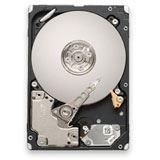 "1200GB Lenovo 7XB7A00027 2.5"" (6.4cm) SAS 12Gb/s"
