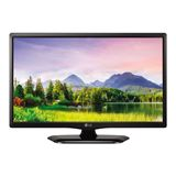 "28"" (71cm) LG Electronics Hotel TV 28LW341C HD ready LED DVB-C /"
