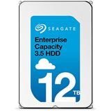 "12000GB Seagate Exos X12 ST12000NM0007 256MB 3.5"" (8.9cm) SATA"
