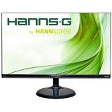 """23,6"""" (59,94cm) HannsG Business HS 246 HFB schwarz 1920x1080"""