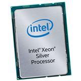 Lenovo CPU XEON 4110 8C 85W 2.1GHZ (7XG7A05575)
