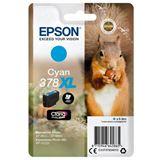 EPSON C13T37924010 XP8500 TINTE cyan HC