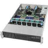 Intel Serverbarebone R2208WFTZS