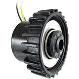 XSPC D5 Vario Pumpe ohne Front Cover (SATA)
