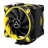Arctic Freezer 33 eSports gelb Tower Kühler