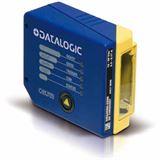 Datalogic DS2400N-2210 SCANNER LASER