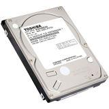 "2000GB Toshiba Speciality MQ03ABB200 16MB 2.5"" (6.4cm) SATA 6Gb/s"