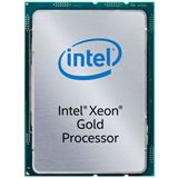 Intel Xeon Gold 6128 3,4 GHz Box Sockel 3647