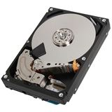 4000GB Toshiba Enterprise Capacity MG04SCA40EA 128MB 3.5""