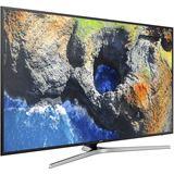 """75"""" (190cm) Samsung UE75MU6179 Ultra HD 1300Hz LED DVB-C / DVB-S2 / DVB-T2"""