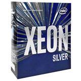 Intel Xeon Silver 4116 12x 2.10GHz So.3647 BOX