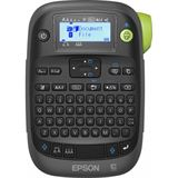Epson Labelworks LW-K400 QWERTZ