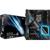 ASRock Z370 Extreme 4 Intel Z370 So.1151 Dual Channel DDR4 ATX Retail