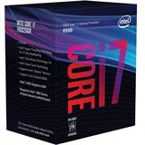 Intel Core i7 8700 6x 3.20GHz So.1151 BOX