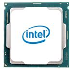 Intel Core i5 8600K 6x 3.60GHz So.1151 TRAY