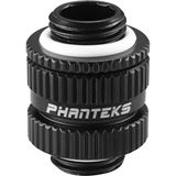 PHANTEKS Glacier Multi-GPU-Extender 16-22mm - einstellbar schwarz