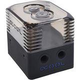 Alphacool Eisstation DC-LT - Solo Ausgleichsbehälter