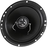 Hama 16,5 cm 2-Wege-Koax-Lautsprecher, 30/150 W, 2 Stück