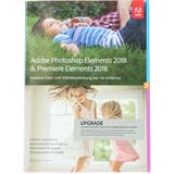 Adobe UPG PHSP und PREM ELEMENTS