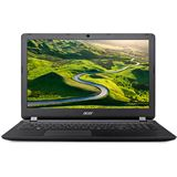"Notebook 15.6"" (39,62cm) Acer A8-7410 ES1-523-88HP"