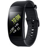 Samsung Gear Fit2 Pro schwarz