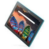 """10,1"""" (25,65cm) Lenovo Tab10 TB-X103F Tablet Qualcomm Snapdragon 210, 1GB RAM, 16GB eMCP, Android 6.0"""
