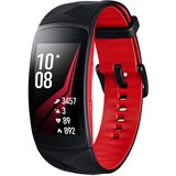 Samsung Gear Fit2 Pro (S) rot
