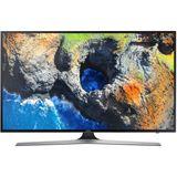 "40"" (102cm) Samsung UE40MU6179UXZG Ultra HD 1300Hz LED DVB-C (HD) / DVB-S2 (HD) / DVB-T (HD) / DVB-T2"