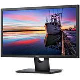 "23"" (58,42cm) Dell E2318HN schwarz 1920x1080 1xHDMI / 1xVGA"