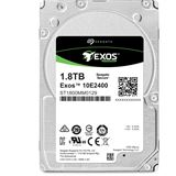 """1800GB Seagate EXOS ST1800MM0129 256MB 2.5"""" (6.4cm) SAS 12Gb/s"""