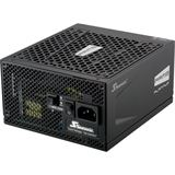 850 Watt Seasonic Prime Ultra Modular 80+ Platinum