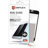 DISPLEX E.V.I. Vollflächiges Displayschutzglas- iPhone 6/7/8,